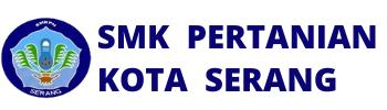 SMK PERTANIAN KOTA SERANG