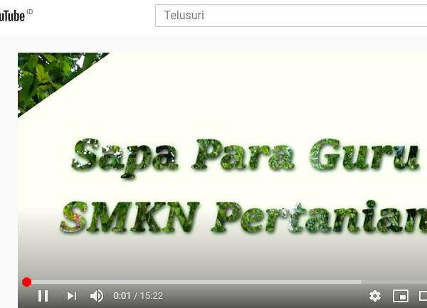 closing video MPLS