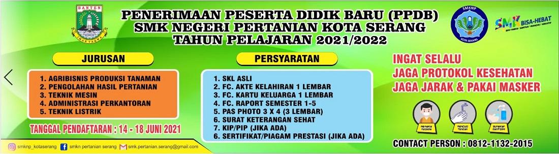 ppdb 21 2